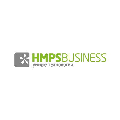 HMPS Business