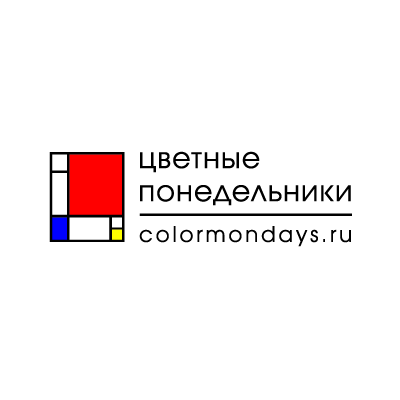 Colormondays