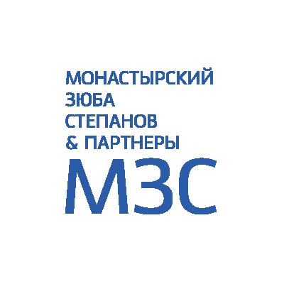 МЗС и Партнеры