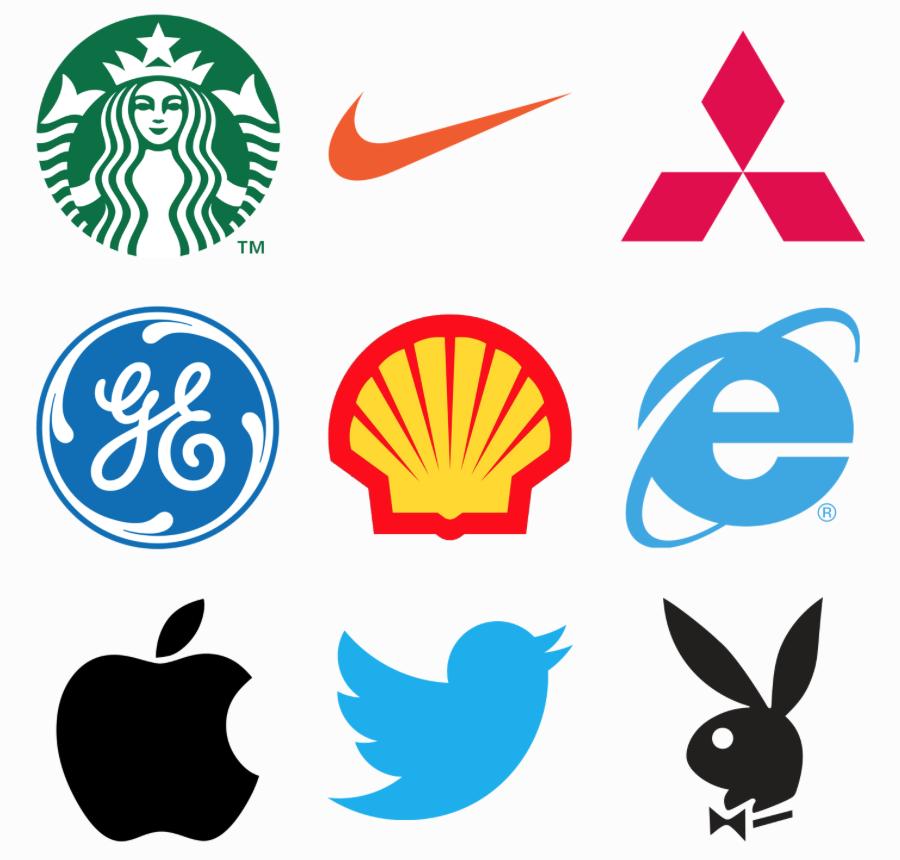 Logo icon only