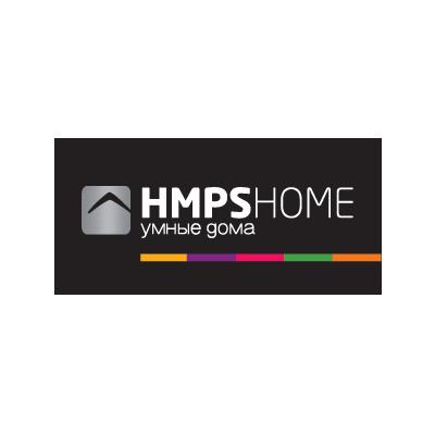 HMPS Home
