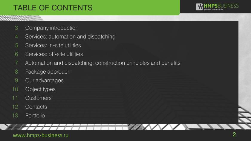 portfolio hmps presentation 13 2