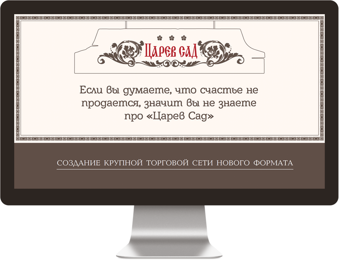 portfolio tsarevsad presentation 02