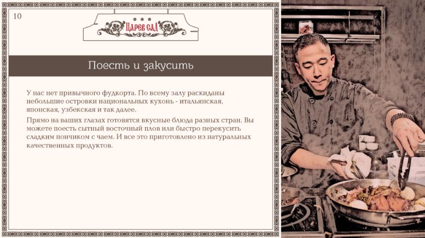 portfolio tsarevsad presentation 07