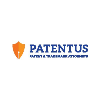 patentus 400