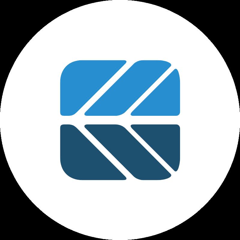 portfolio bewi logo redesign 02