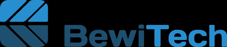 portfolio bewi logo redesign 03