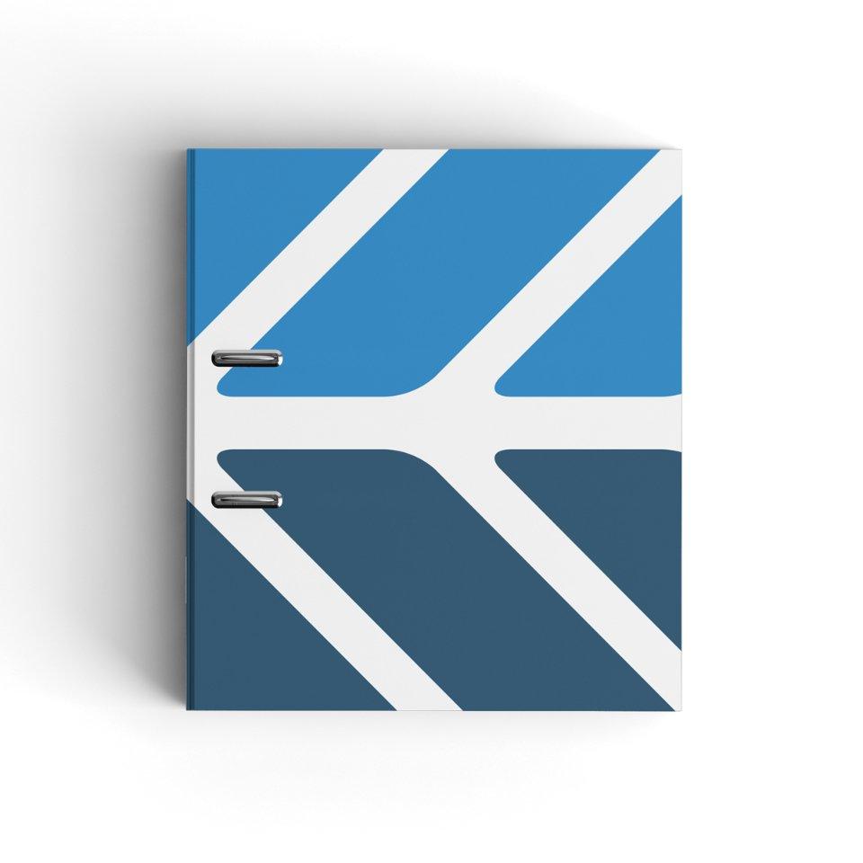 portfolio bewi logo redesign 06