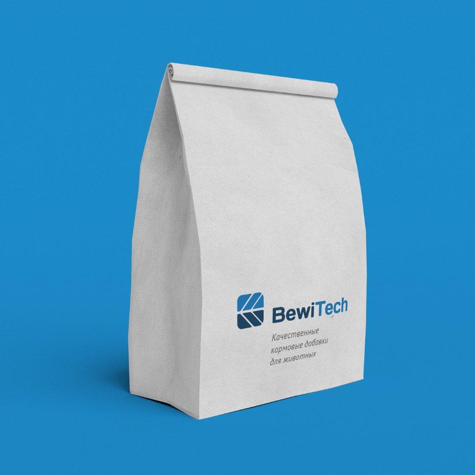 portfolio bewi logo redesign 09