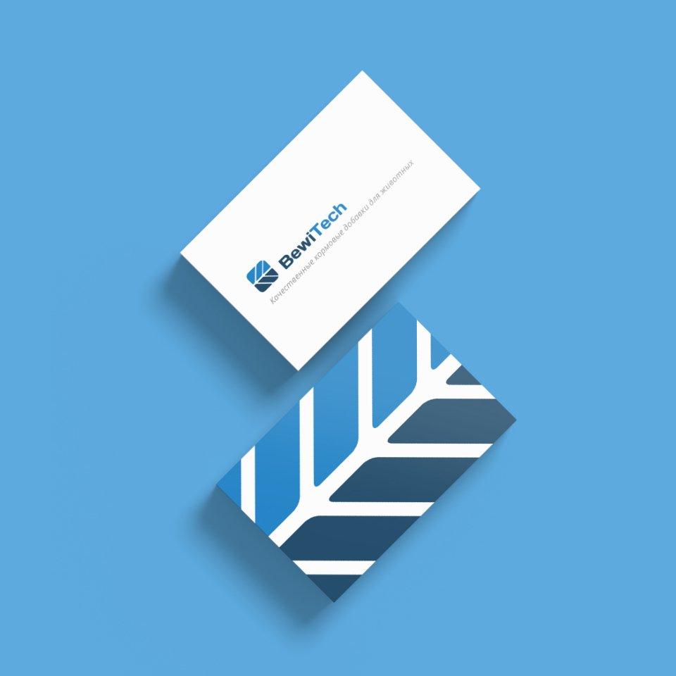 portfolio bewi logo redesign 10