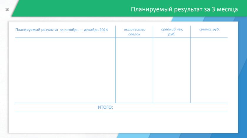 portfolio salesup presentation template 08