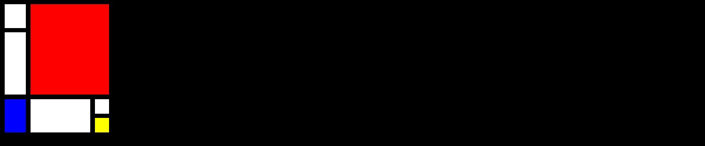 portfolio colormondays logo 03