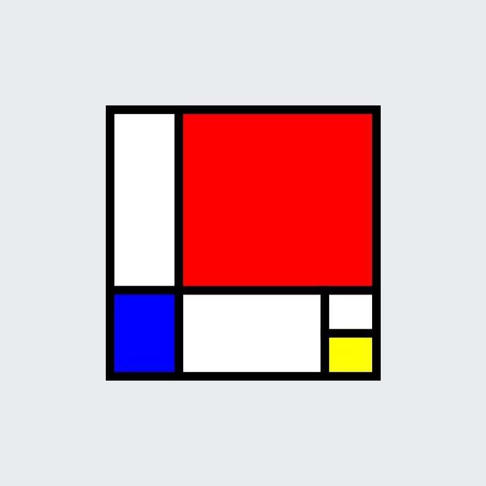 portfolio colormondays logo 04