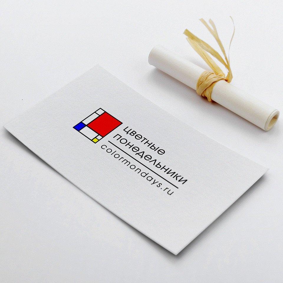 portfolio colormondays logo 06