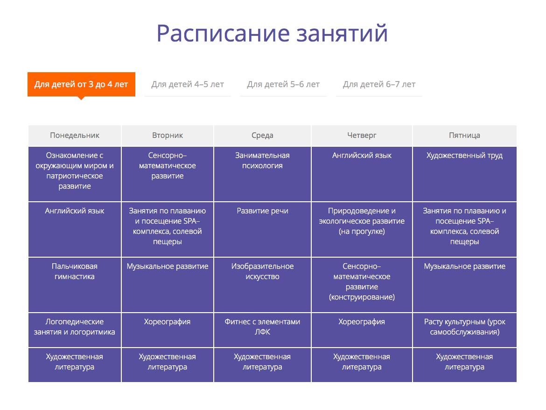 portfolio repka site 03