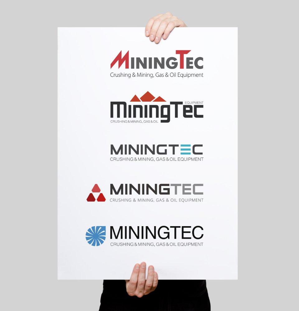 portfolio mining tec logo 02