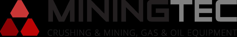 portfolio mining tec logo 03