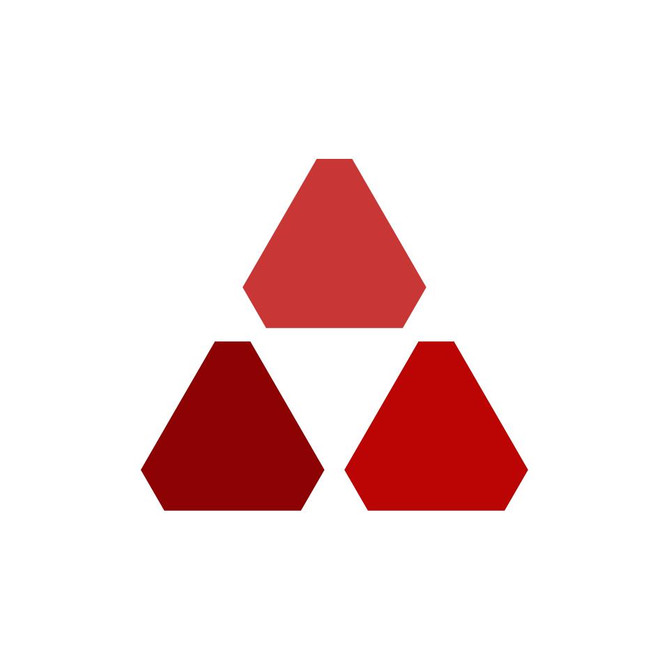 portfolio mining tec logo 04