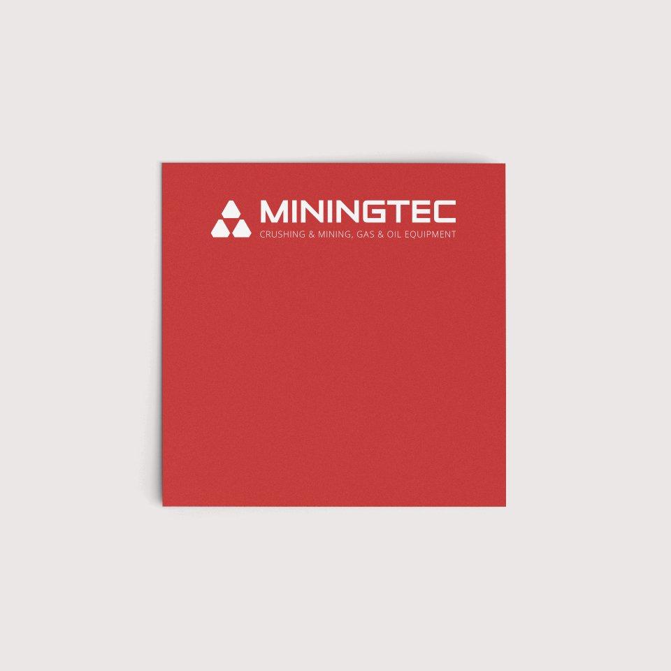 portfolio mining tec logo 05