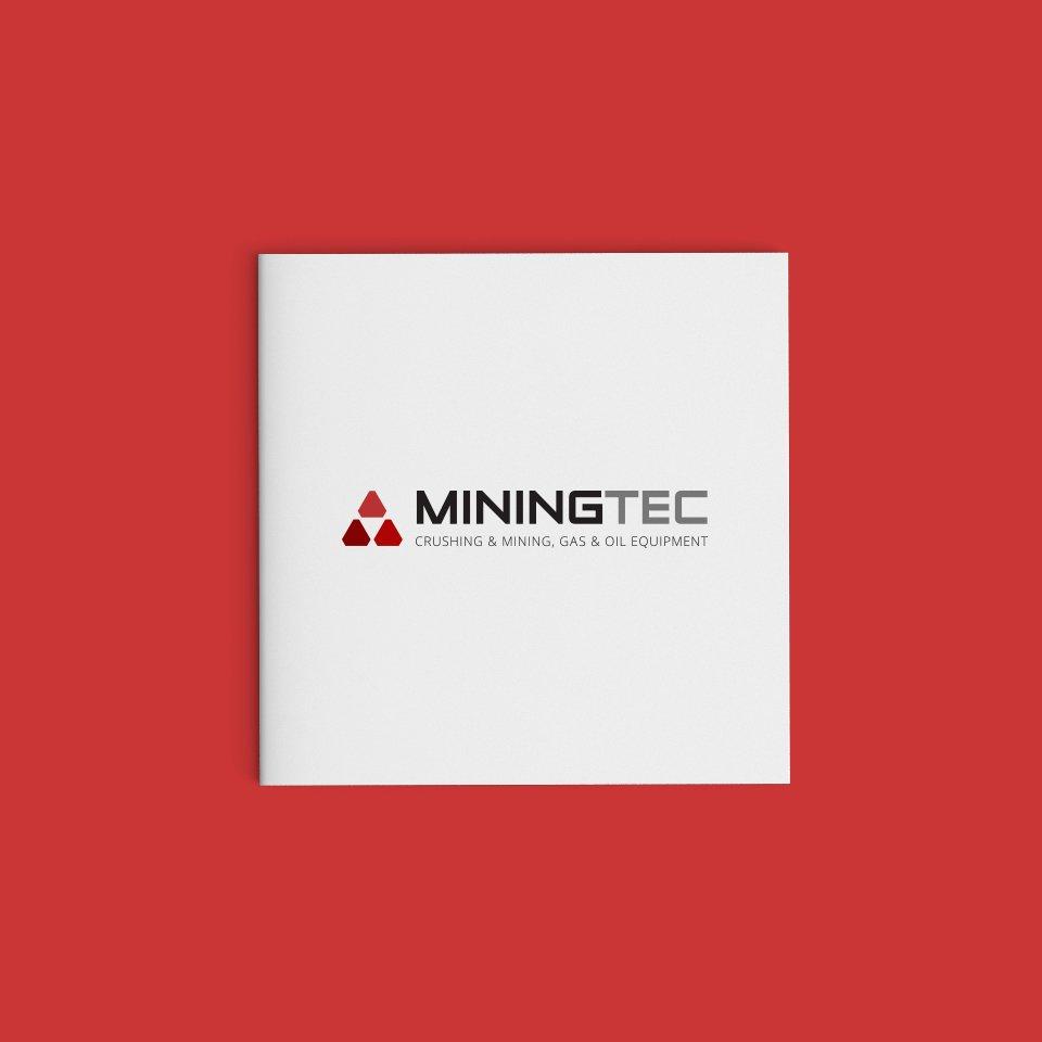 portfolio mining tec logo 06