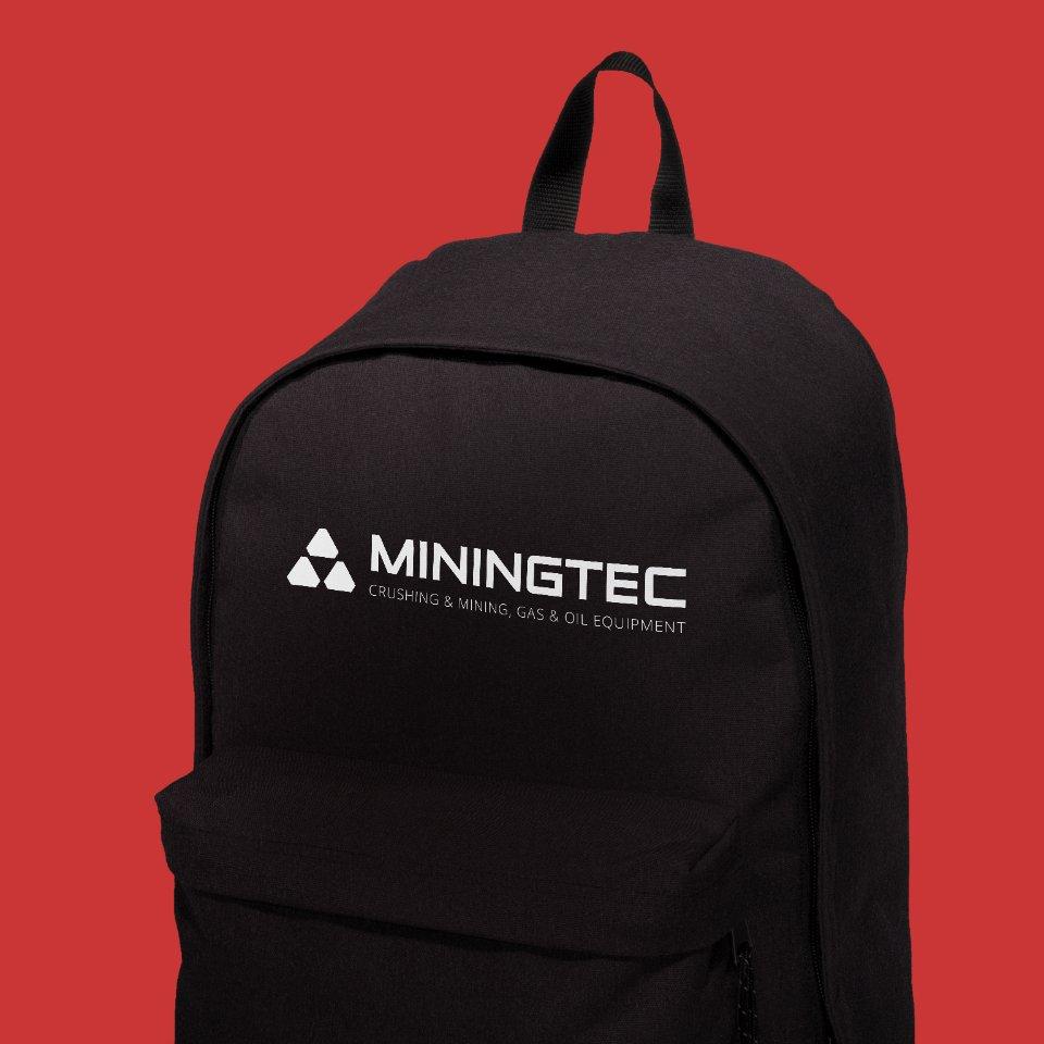 portfolio mining tec logo 10