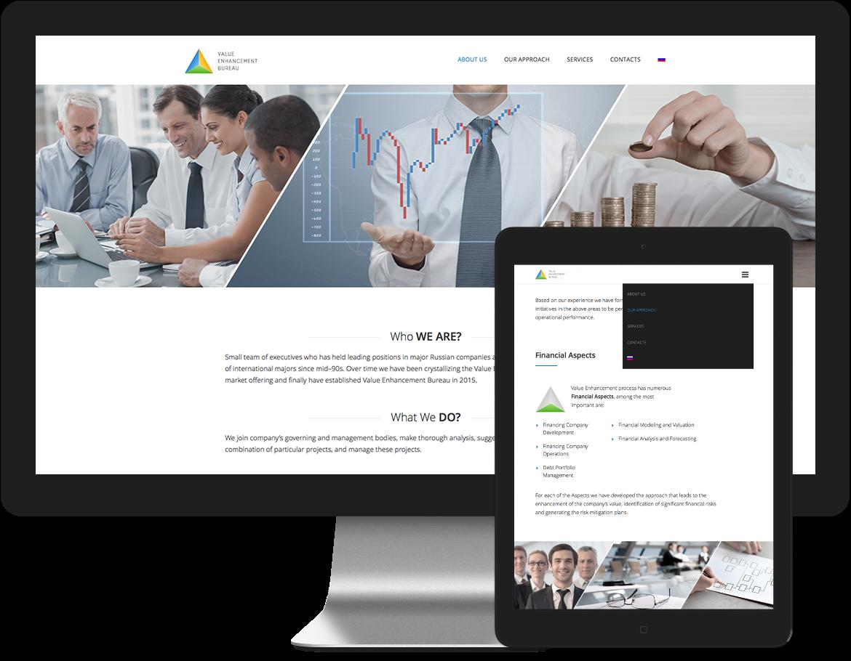 portfolio veb site 07