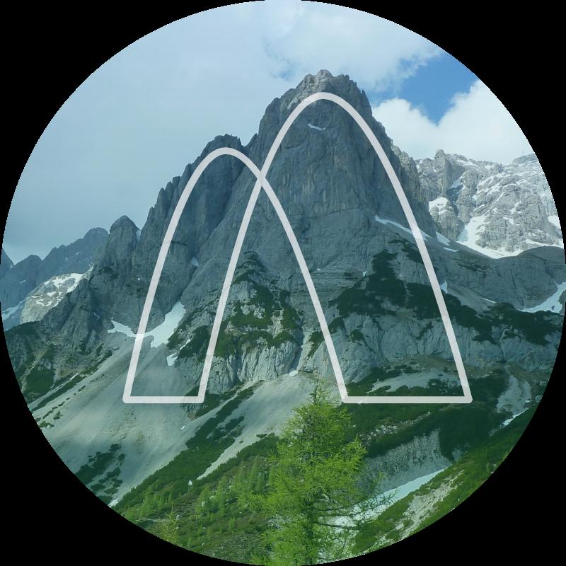 portfolio alp astrum brand 04