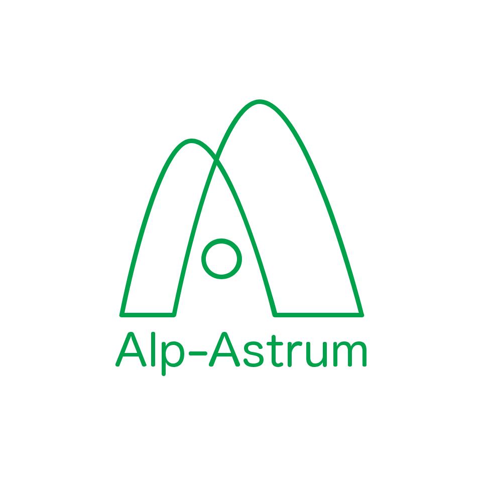 portfolio alp astrum brand 05