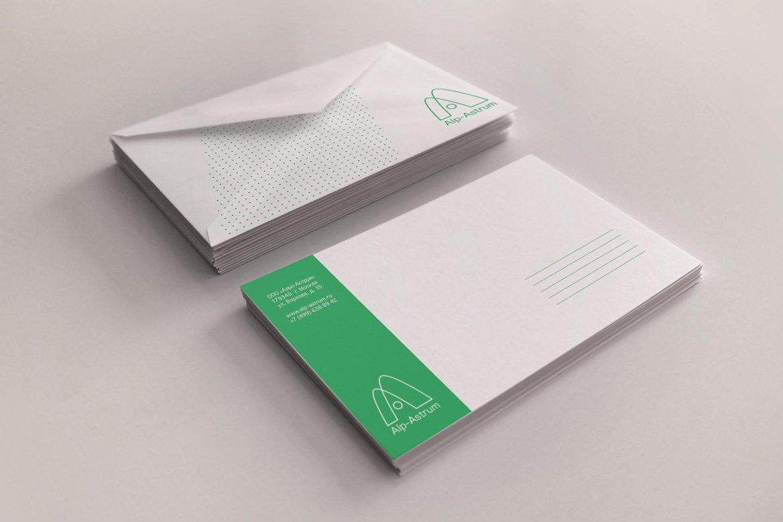 portfolio alp astrum brand 12
