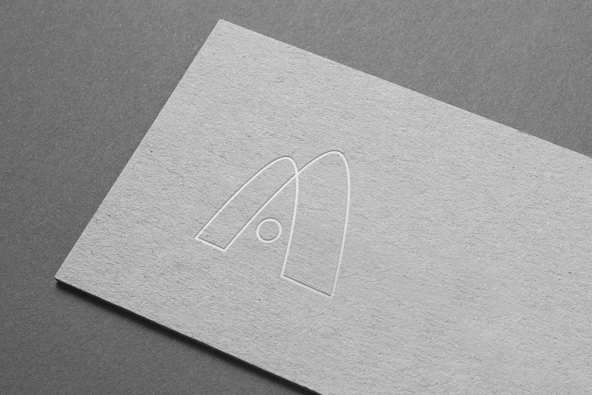 portfolio alp astrum brand 13