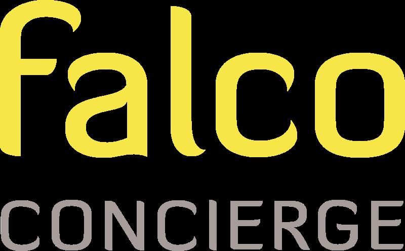 portfolio falco brand 06
