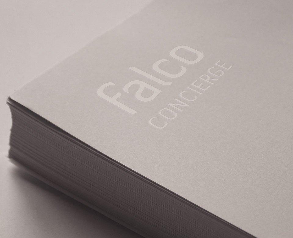 portfolio falco brand 07