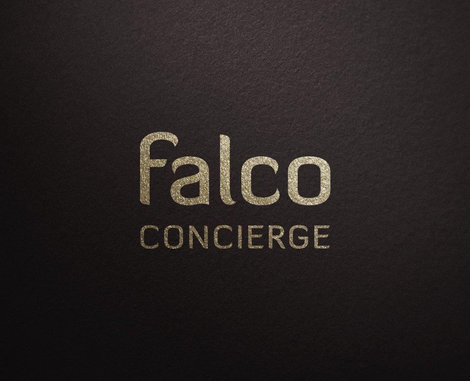 portfolio falco brand 08
