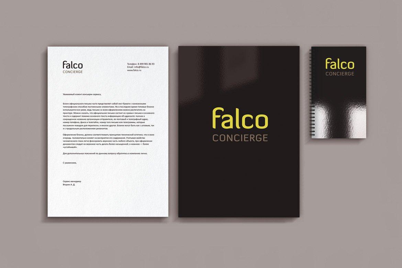 portfolio falco brand 09