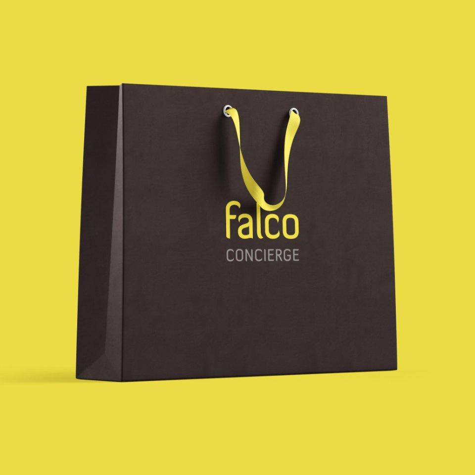 portfolio falco brand 12