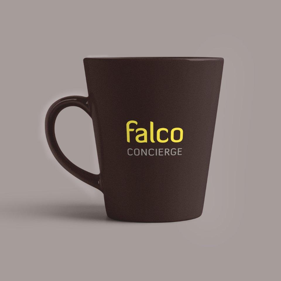 portfolio falco brand 15