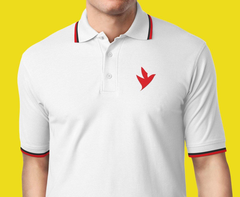portfolio firebird brand 07
