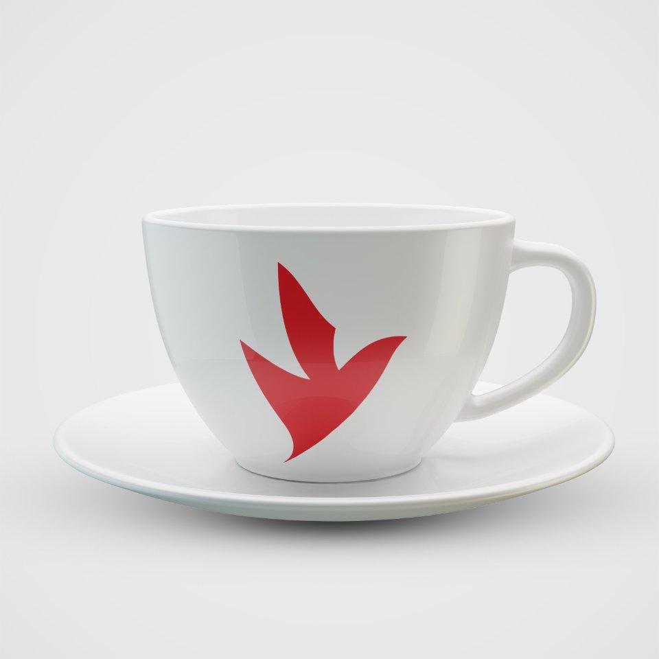 portfolio firebird brand 08