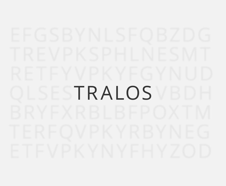 portfolio tralos brand 02