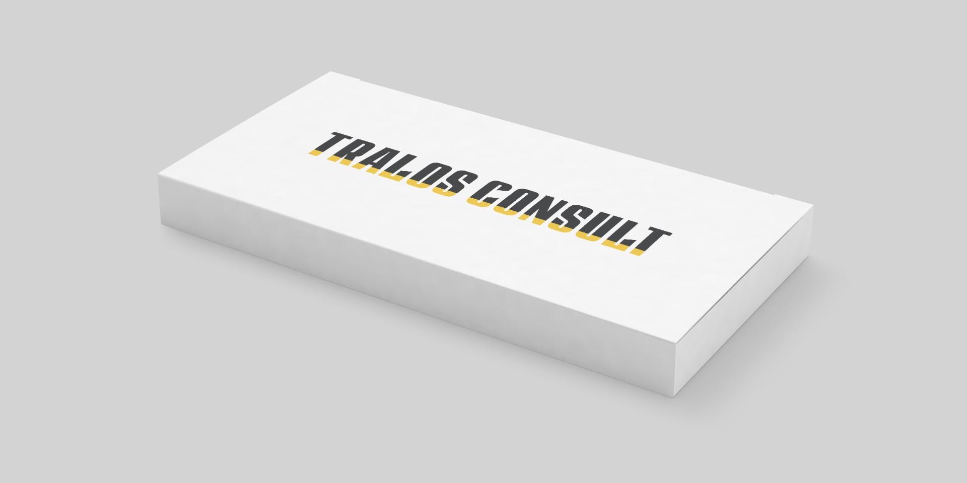 portfolio tralos brand 20