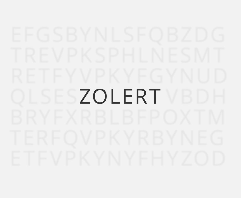 portfolio zolert naming 02