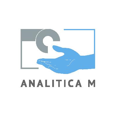 analitica m 400