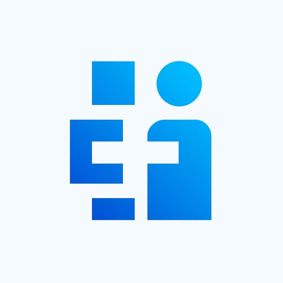 portfolio imt logo 04