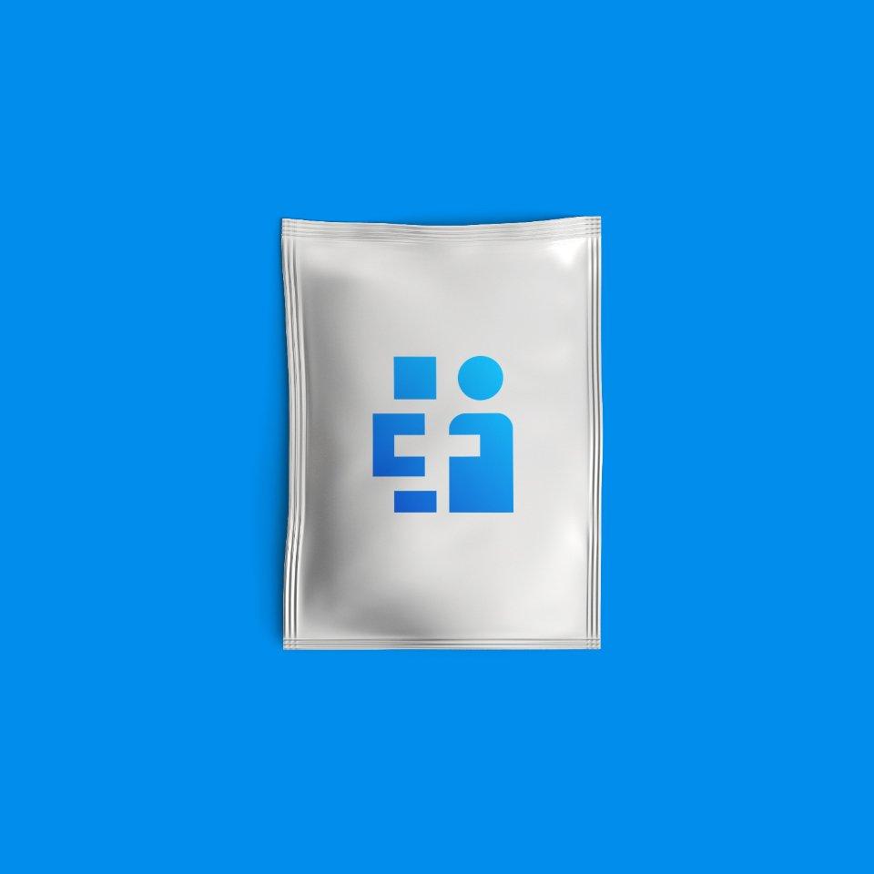 portfolio imt logo 06