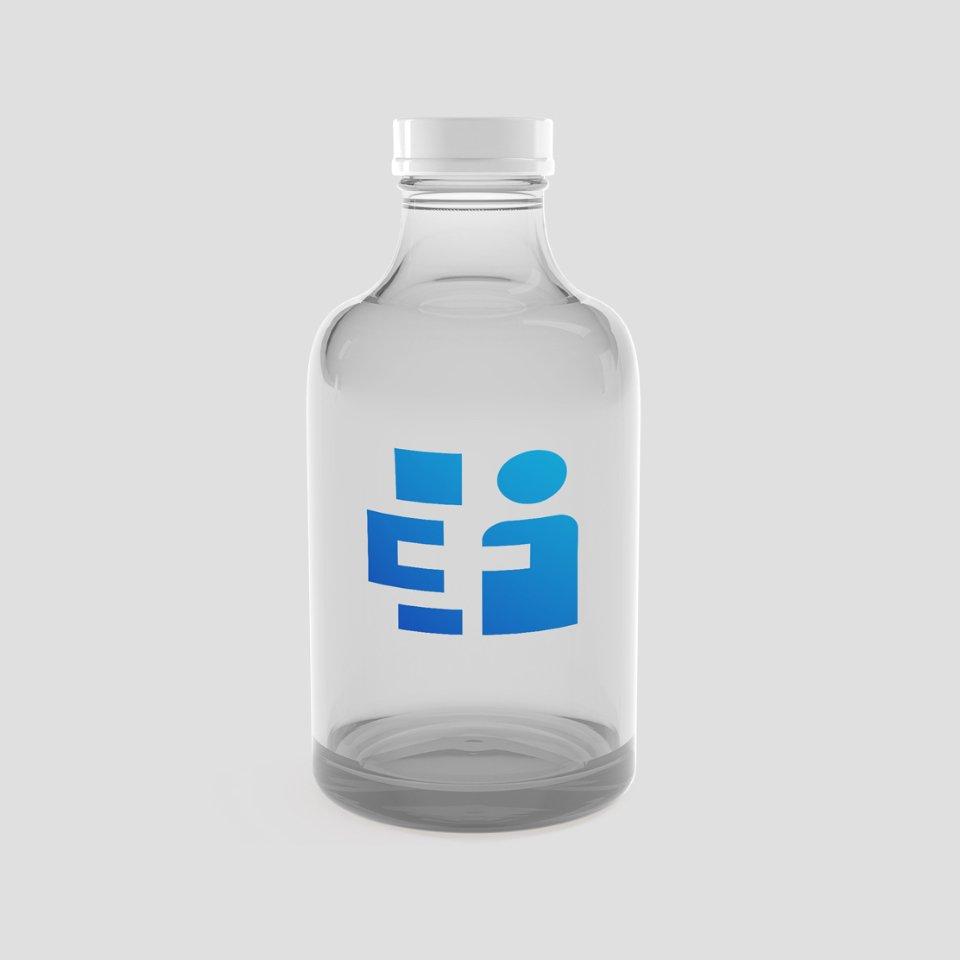 portfolio imt logo 07