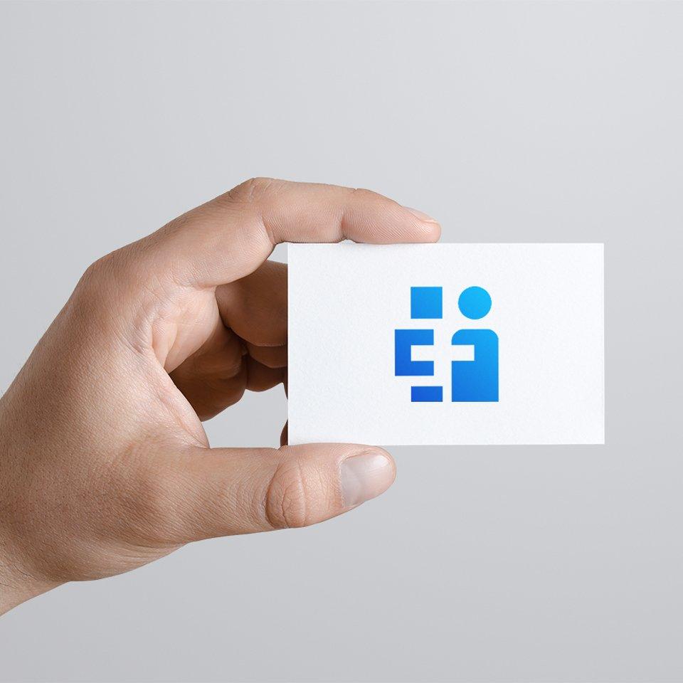 portfolio imt logo 08
