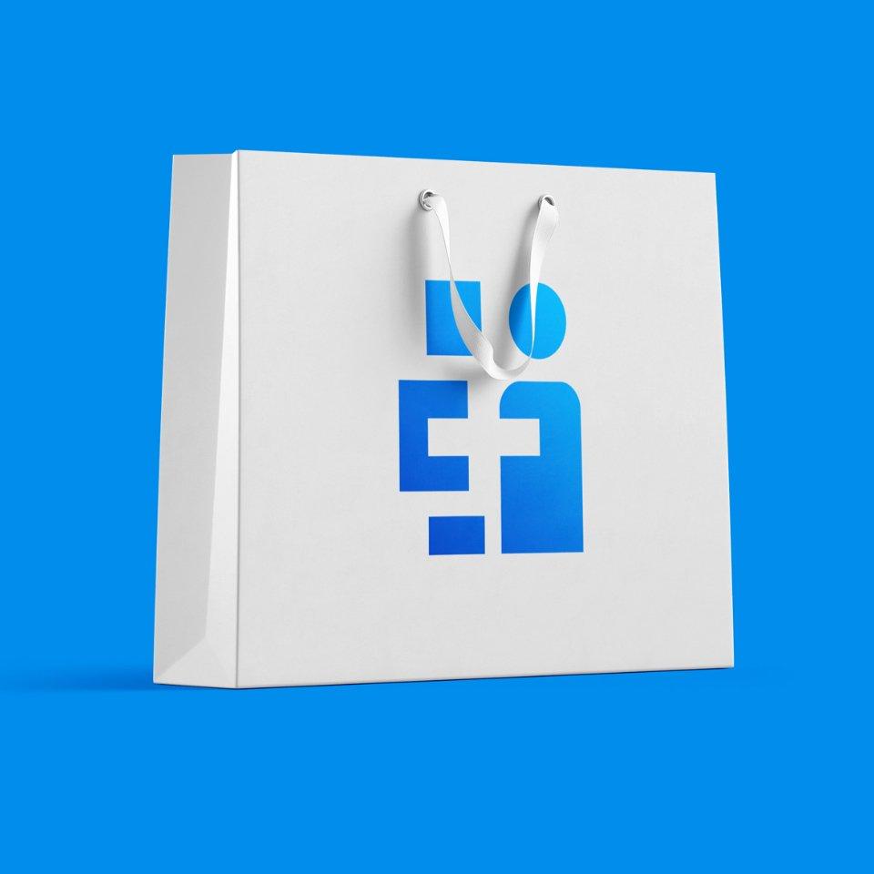 portfolio imt logo 09