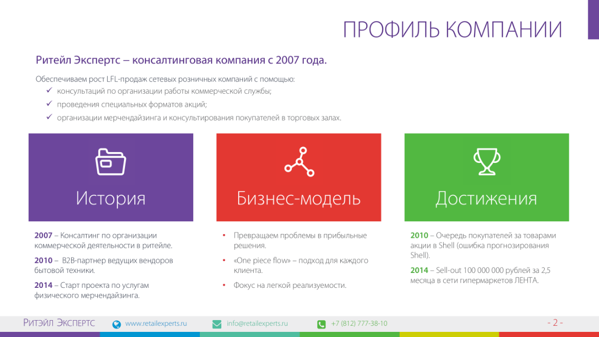 portfolio retailexperts presentation 03