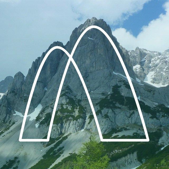 Alp Astrum min