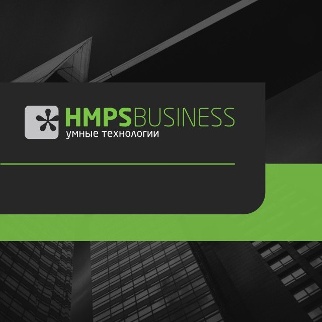 HMPS–presentation min
